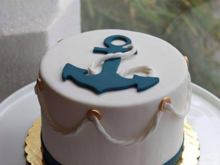 Tmx 1431566033920 Not Plymouth wedding cake