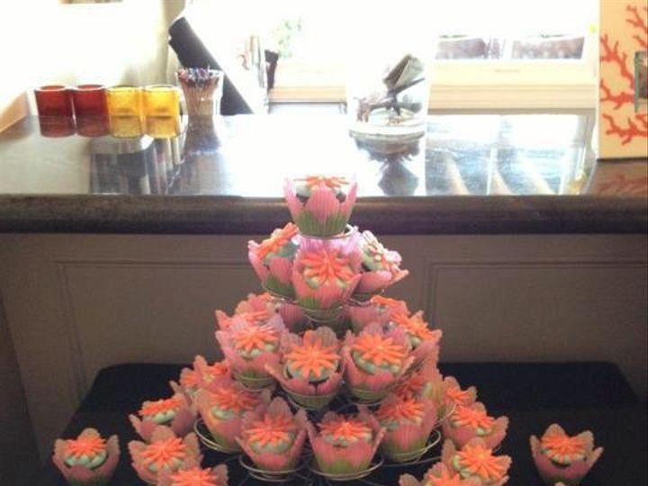 Tmx 1431566040020 Shower Plymouth wedding cake