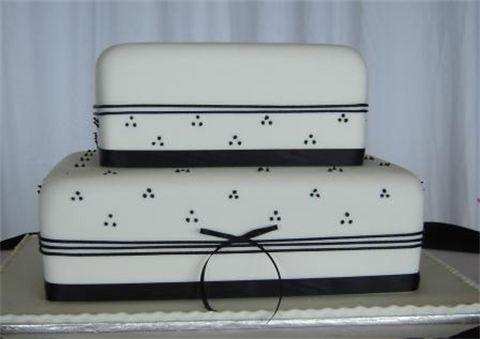 Tmx 1431566057402 Wed12 Plymouth wedding cake