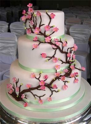 Tmx 1431566061481 Wed15 Plymouth wedding cake