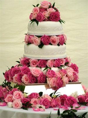 Tmx 1431566069927 Wed20 Plymouth wedding cake