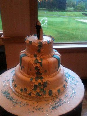 Tmx 1431566074864 Wed23 Plymouth wedding cake