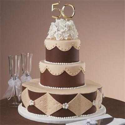 Tmx 1431566077339 Wed24 Plymouth wedding cake
