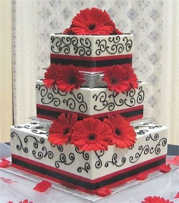 Tmx 1431566080845 Wed26 Plymouth wedding cake