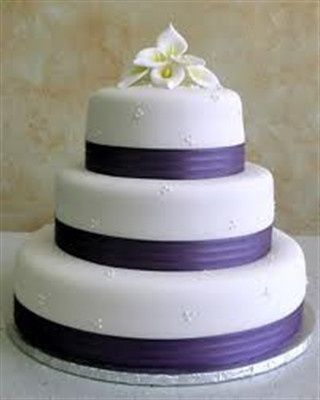 Tmx 1431566082827 Wed27 Plymouth wedding cake