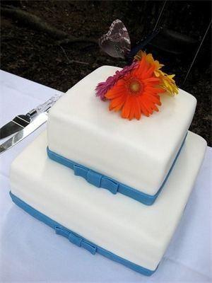 Tmx 1431566084129 Wed28 Plymouth wedding cake