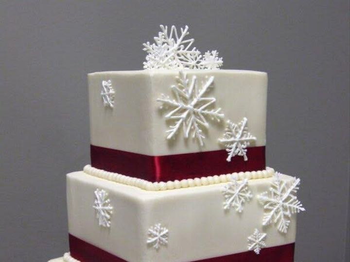 Tmx 1431566104724 Wed36 Plymouth wedding cake