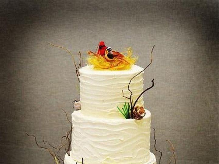 Tmx 1431566107214 Wed37 Plymouth wedding cake