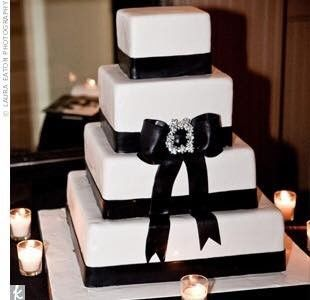 Tmx 1431566109504 Wed38 Plymouth wedding cake