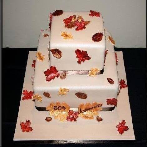 Tmx 1431566134705 Wed48 Plymouth wedding cake