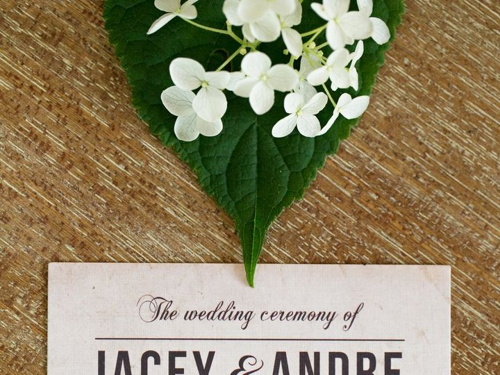 Tmx 1438123297097 Dlvtheinvitationpost34 Forest Lake wedding invitation