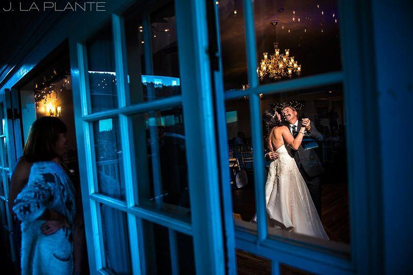 willow ridge manor wedding father daughter dance 51 8796 161221429524856