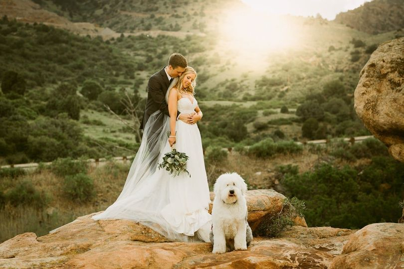 colorado mountain intimate wedding and elopements justyna e butler 6641 51 8796 161221429662486