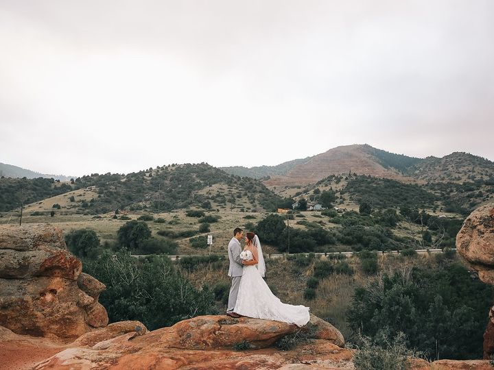 Tmx 4f3a2539 51 8796 1567063326 Morrison, CO wedding venue