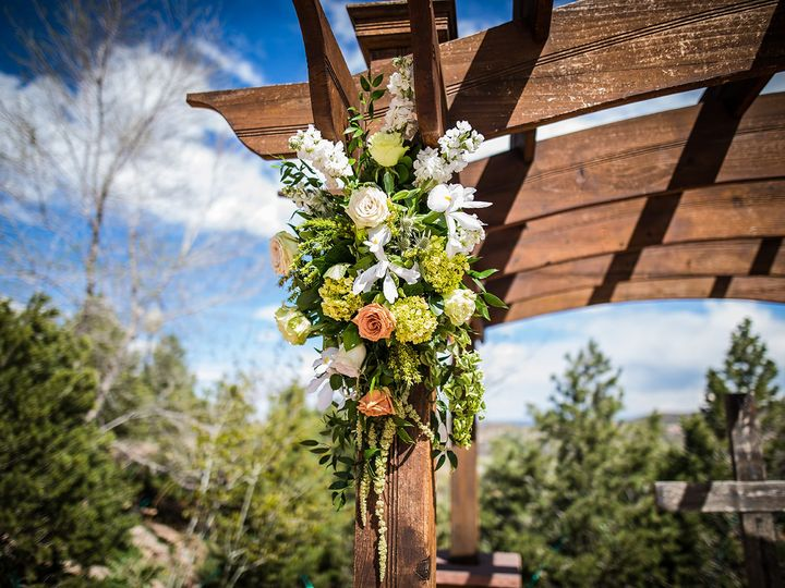 Tmx Stapletonwedding 111 Websize 51 8796 1567063582 Morrison, CO wedding venue
