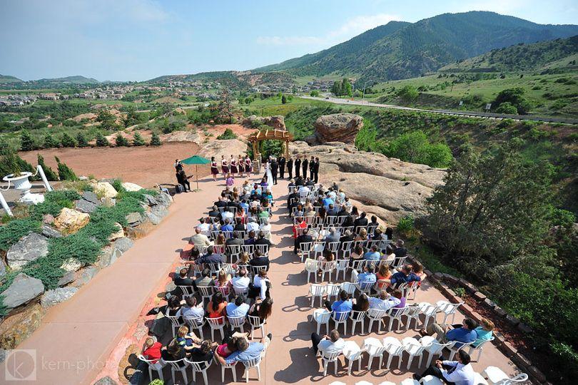 wpid willow ridge manor wedding 01 2011 06 12 12 131 51 8796 161221430319927
