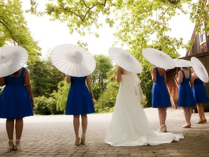 Tmx 1386280603275 Ha8j0421us Holicong, PA wedding venue