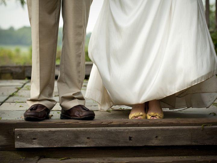 Tmx 1386280671427 Img808 Holicong, PA wedding venue