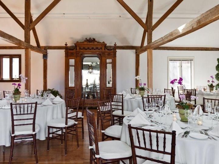 Tmx 1386280966027 New Imag Holicong, PA wedding venue