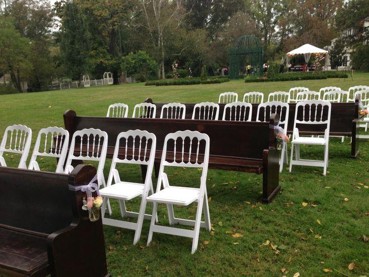 Tmx 1386280998691 Photo Holicong, PA wedding venue