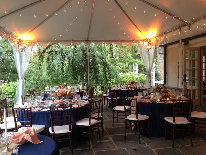 Tmx 1386281019430 Photo Holicong, PA wedding venue