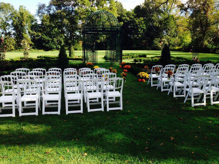 Tmx 1386281038015 Photo Holicong, PA wedding venue