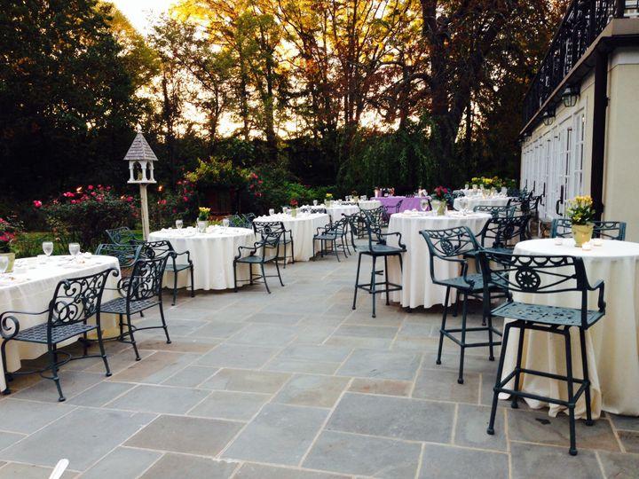 Tmx 1386281079631 Photo1 Holicong, PA wedding venue
