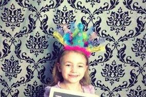 Ruby Photo Booth