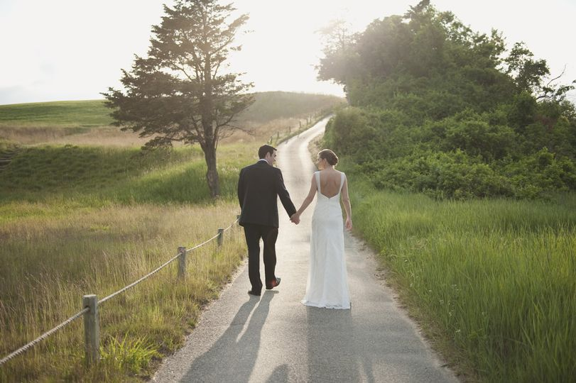 mariannaashtoneastwardhocountryclubcapecodweddingc