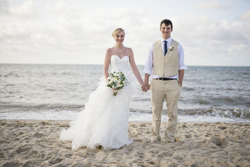 christinejoshoceanedgeresortbrewsterweddingcapecod