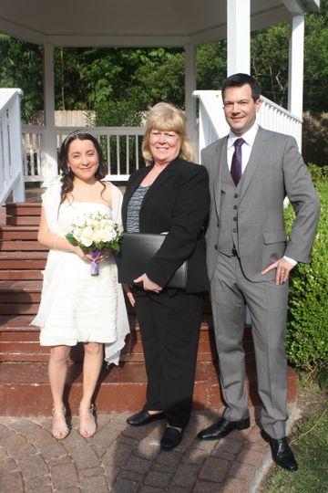 4 12 14 wedding 07