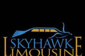 Skyhawk Limousine