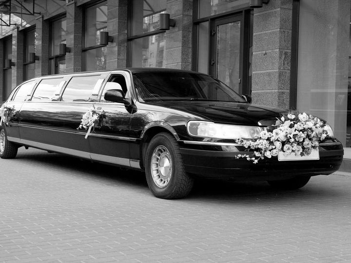 Tmx 1357321921587 WEDDING Washington wedding transportation