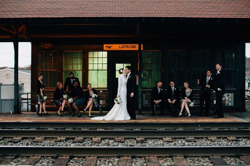 meghan jim wedding029