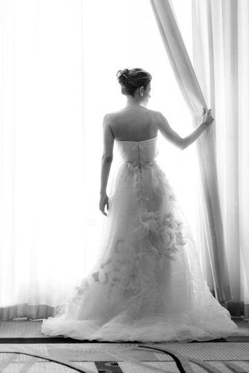 bride 5 51 159796 161021407771876