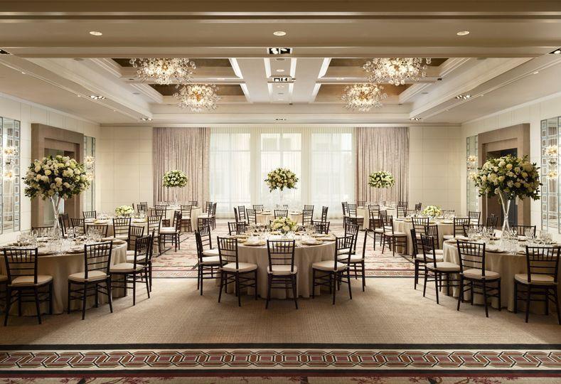 oriental ballroom social 51 159796 161021417458917