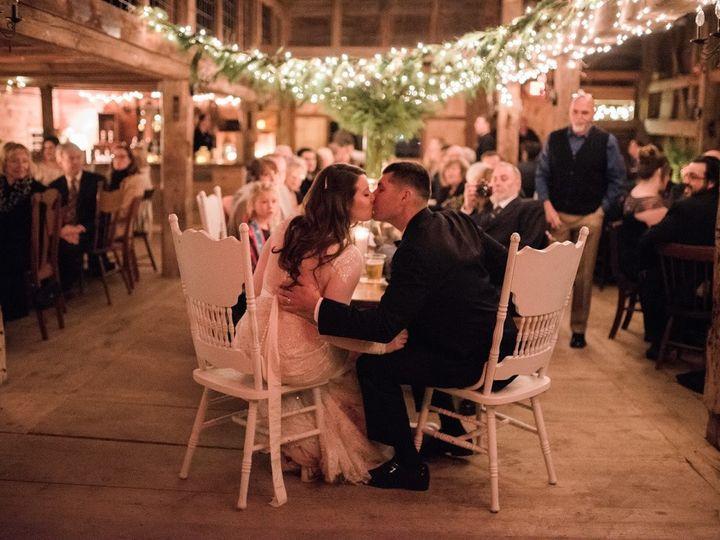 Tmx  Dsc0688 51 969796 157661427021980 New Gloucester wedding venue