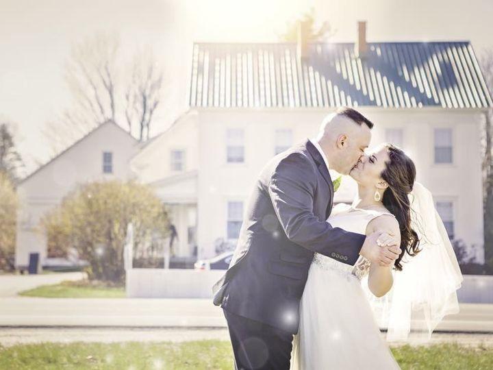 Tmx Img 2752 51 969796 157661410729952 New Gloucester wedding venue