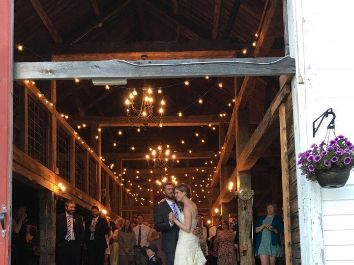 Tmx Img 3136 51 969796 157661415531080 New Gloucester wedding venue
