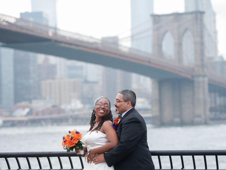 Tmx 1510630724699 Melissa  Jason 0146 Morrisonville, NY wedding photography