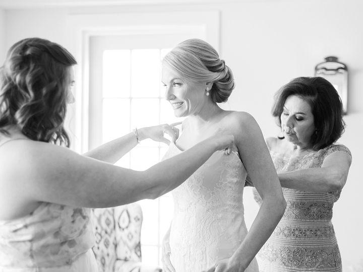 Tmx 1510630780896 Img5554 Morrisonville, NY wedding photography