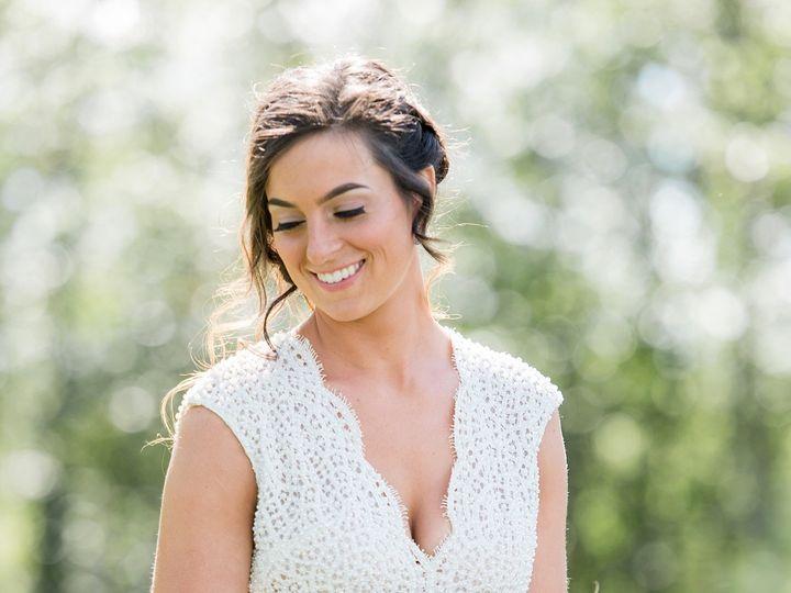 Tmx 1510630790824 Img5638 Morrisonville, NY wedding photography
