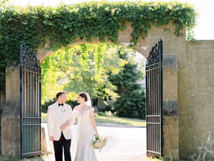 Tmx Caroline Steve 0019 51 589796 159171217958498 Morrisonville, NY wedding photography