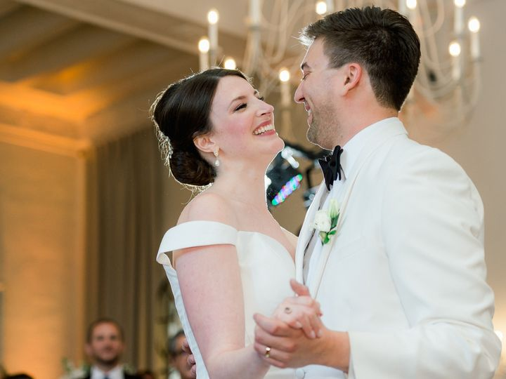 Tmx Caroline Steve 0033 51 589796 159171217788430 Morrisonville, NY wedding photography
