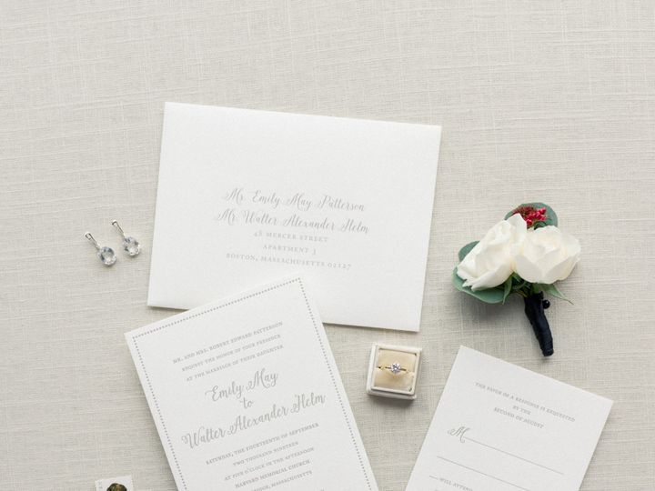 Tmx Emily Alex 0006 51 589796 159171226251054 Morrisonville, NY wedding photography