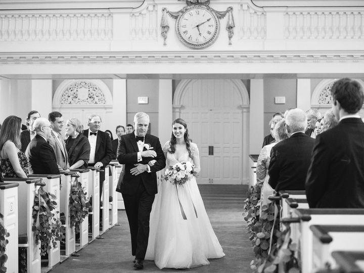 Tmx Emily Alex 0040 51 589796 159171225963478 Morrisonville, NY wedding photography