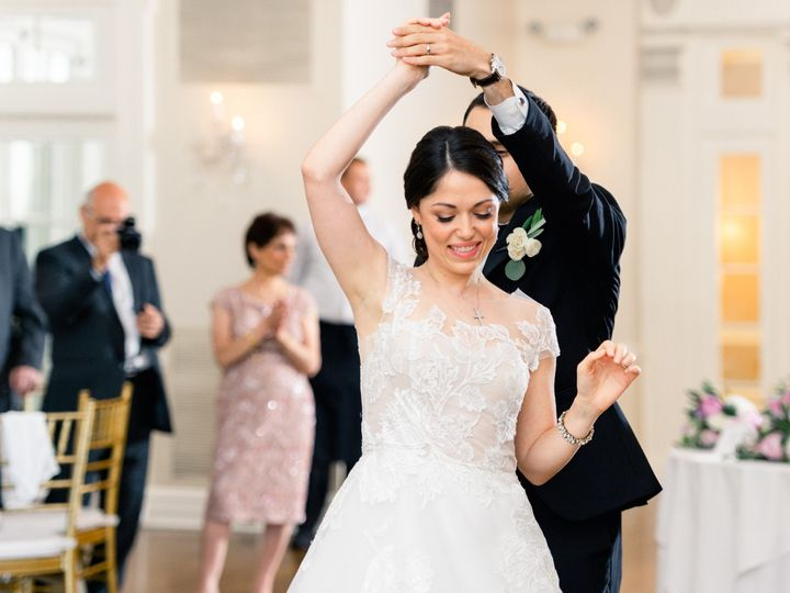 Tmx Laura Raffi 0038 51 589796 159171230337890 Morrisonville, NY wedding photography
