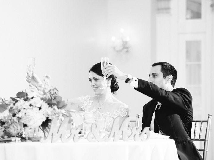 Tmx Laura Raffi 0039 51 589796 159171230380911 Morrisonville, NY wedding photography