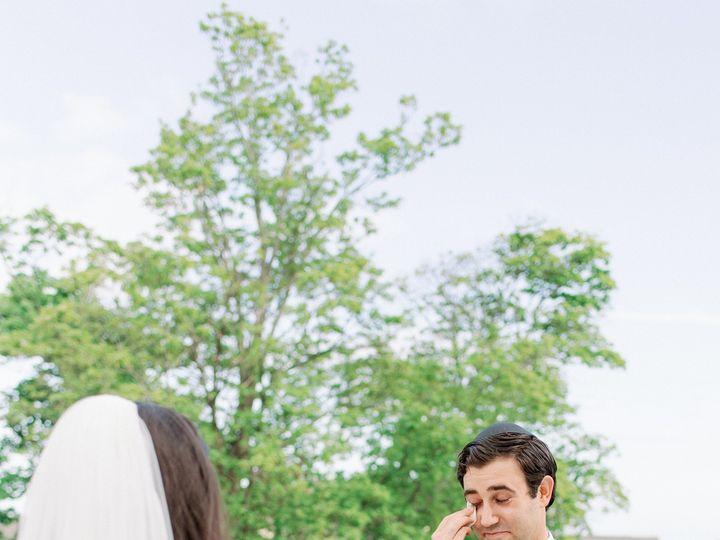 Tmx Lauren Sam 15 51 589796 159171212419095 Morrisonville, NY wedding photography
