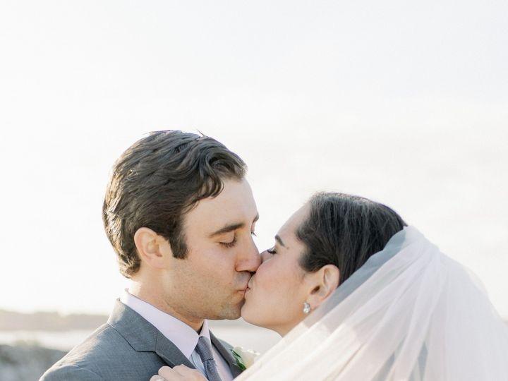 Tmx Lauren Sam 29 51 589796 159171212371655 Morrisonville, NY wedding photography